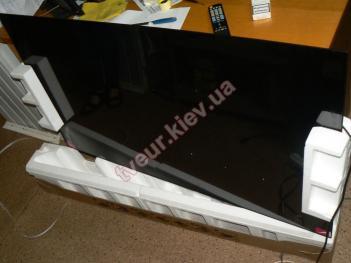 замена матрицы телевизора LG OLED55B8PLA