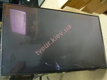 заміна матриці телевізора Sony KD-49XF7596