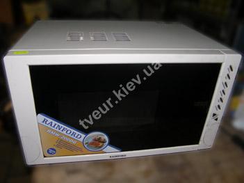 микроволновка Rainford Rmw-200dg инструкция - фото 4