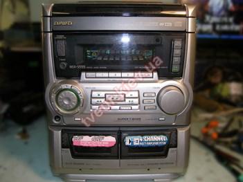 плохо ловит радио дома на музыкальном центре