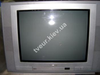 Ремонт телевизора томсон своими руками